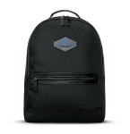 Ashbury Classic Revival Backpack