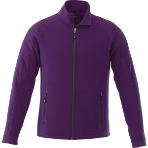Men's Rixford Polyfleece Jacket