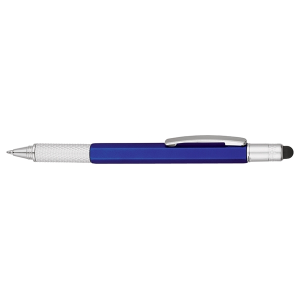Fusion 5-in-1 Work Pen