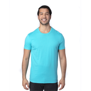 Threadfast Apparel Unisex Ultimate T-Shirt