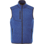 Men's Fontaine Knit Vest