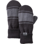 Hemlock Roots73 Knit Mitts